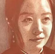 Amy Liu | Fine Artist, Drawing Educator | M.F.A., Academy of Art University | B.F.A., China Central Acaemy of Fine Arts