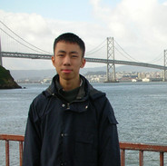 John | JavaScript | B.S. Math, Univ. British Columbia | M.S. Information Technology, London Metropolitan University