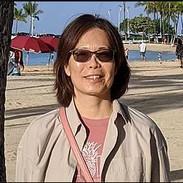 Shirley | Chinese