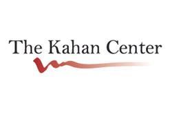 The Kahan Center