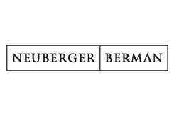 Neuberger Berman-100.jpg