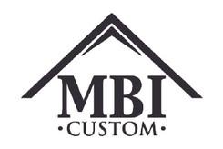 MBI Custom House
