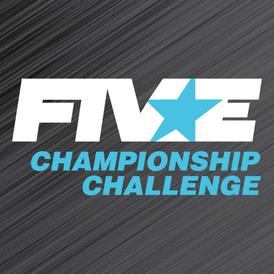 Fivestar Championship Challenge