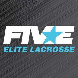 Fivestar Elite Lacrosse Girls