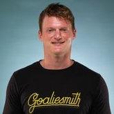 Mike Gvozden