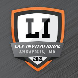 Fall Lax Invitational