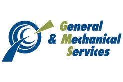General & Mechanical Services