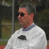 Dave Slafkosky