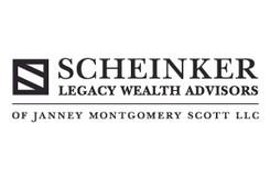 Scheinker Wealth Advisors