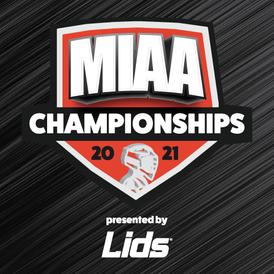 MIAA Championships