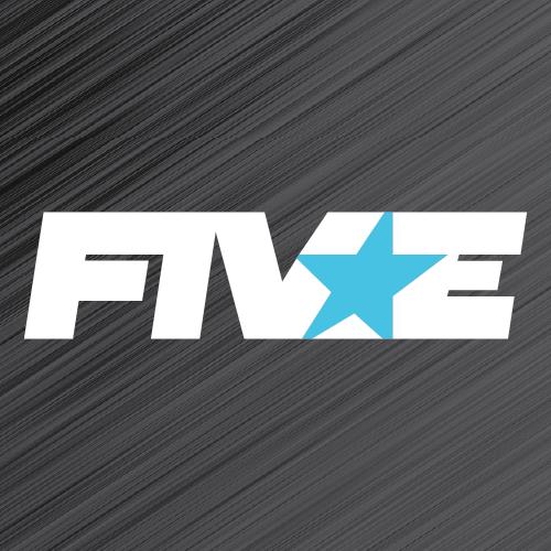 Fivestar Elite Lacrosse