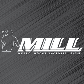 Metro Indoor Lacrosse League