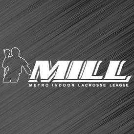 Metro Indoor Lacrosse League