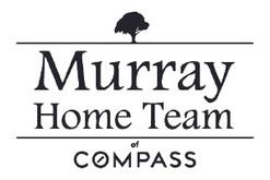 Murray Home Team