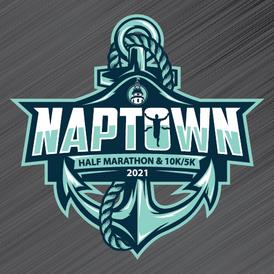 Naptown Half Marathon & 10K/5K