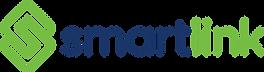 smartlink-logo.png