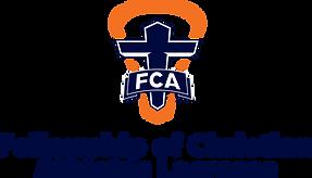 FCA-Lacrosse.png