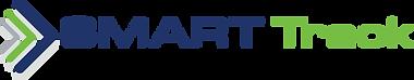 Smart Track Logo for web.png