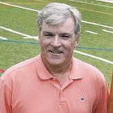 Matt Hogan