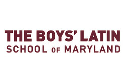 Boys' Latin School of Maryland
