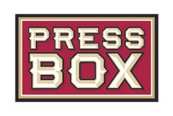Press Box Online-100.jpg