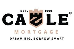 Cazle Mortgage