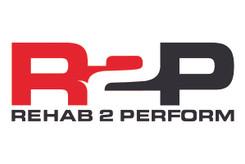 Rehab2Perform