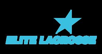 Fivestar-EL_logo-on-light.png