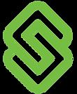 smartlink_link