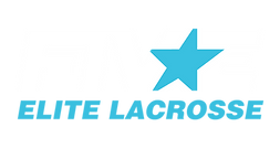 Fivestar-EL_logo-on-dark.png