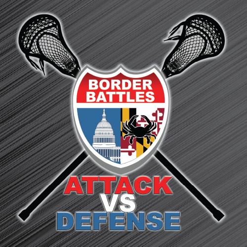 Border Battles