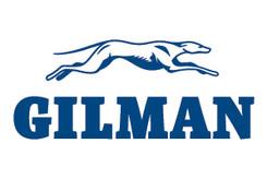 Gilman School