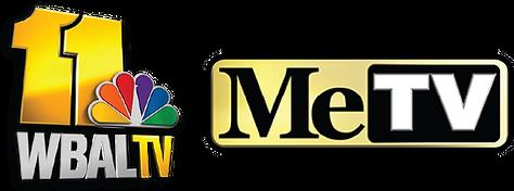 WBAL-MeTV_logo.png