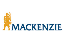Mackenzie Commercial