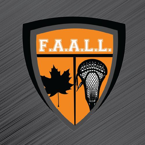 FAALL
