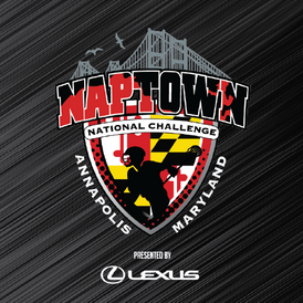 Naptown National Challenge