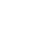 Dynamic-Sports-Logo-On-Dark-transparent.