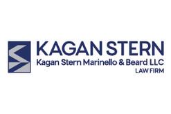 Kagan Stern Marinello & Beard, LLC