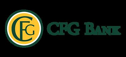CFG-Bank_logo_horizontal.png