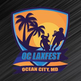 OC Lax Fest