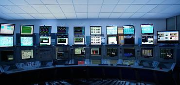 control room 2.png