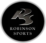 RobinsonSports-Circle.png
