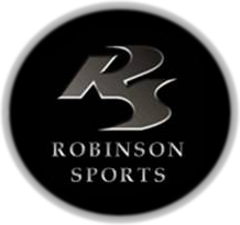 RobinsonSports-Circle.png