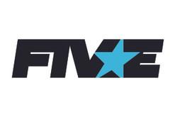Fivestar App-100.jpg