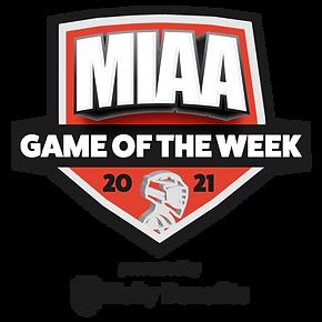 MIAA_logo_GOTW.png