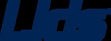 Lids_logo.PNG