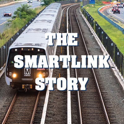 Smartlink Story