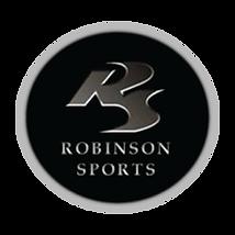 Robinson Sports Logo_600x600.png