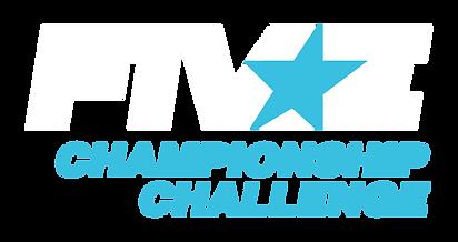 Fivestar-CC_logo-on-dark.png