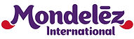 Logo Mondelez.jpg